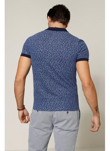 Tişört-Avva
